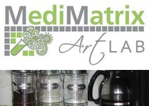 MediMatrix Artlab