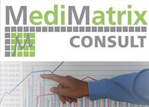 MediMatrix Consult