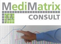 MediMatrix Consult