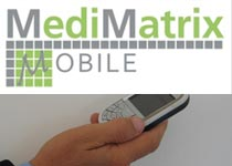 MediMatrix Mobile